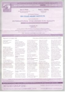 Quality award-page-001